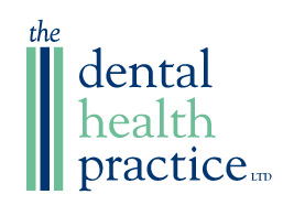 The Dental Health Practice Ltd – Dentists in Malton, North Yorkshire